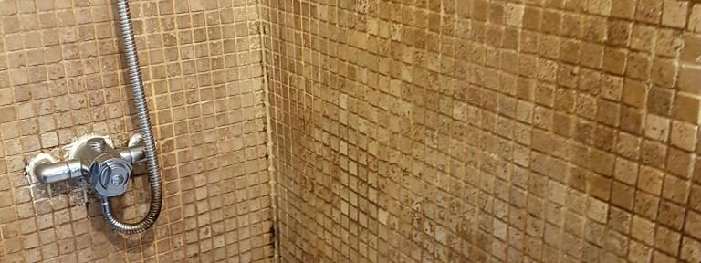 Stockport Tile And Grout Sealing Tile Cleaners Tile