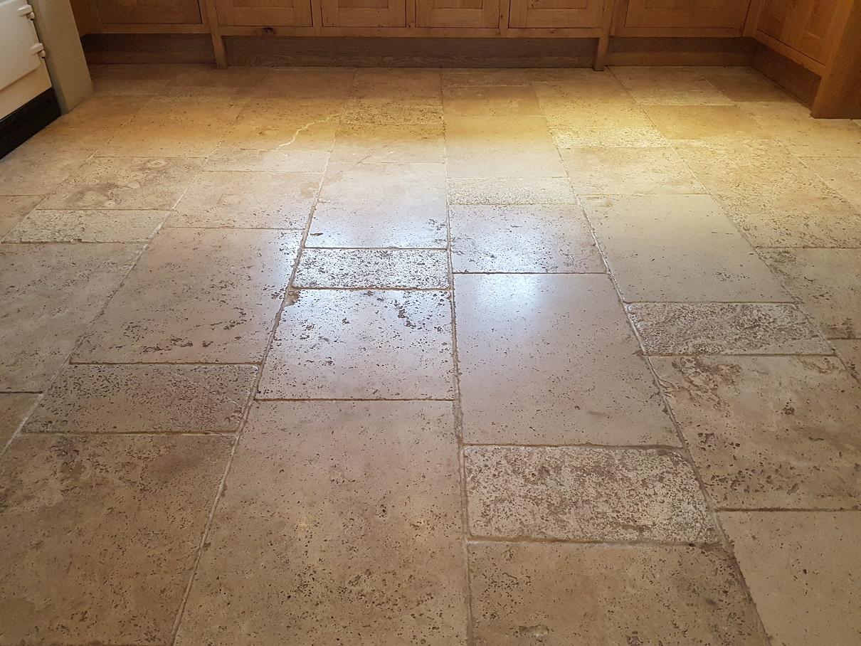 floor patio kitchen ctm room by ceramic ambra tiles beige floors x tile matt category